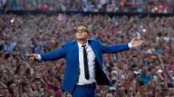 Guus_Meeuwis_staat_veertigste_keer_in_stadion